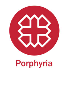 Drugs in Porphyria