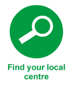 find-your-local-centre-smaller-text