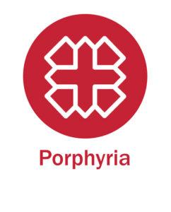 Drugs in Porphyria